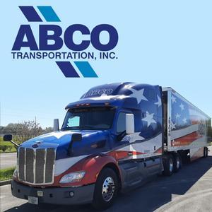 Dedicated OTR Class A Truck Drivers $1750 SALARY