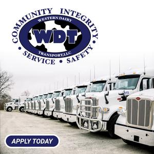 CDL-A Local & Regional Driver Openings | New Improved Pay Package