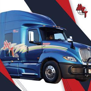 Local Truck Driver CDL A