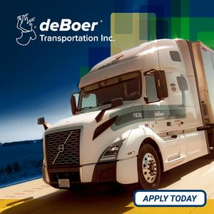 CDL-A Relay Drivers | Earn $1125 - $1400/wk + Bonus! | Home DAILY!