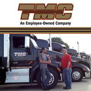 HIRING: Flatbed CDL Drivers Can Earn Up to $88K!