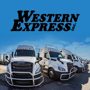 Entry Level CDL-A Truck Driver - Earn Top Pay FAST!