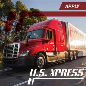 CDL-A Dedicated Truck Driver: Home Weekly! Average $1,100+/wk