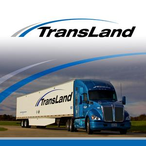 Transland is Looking to Partner with Owner Operators