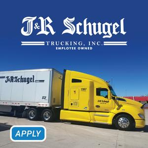 NEW CDL-A Lease Purchase Opportunities