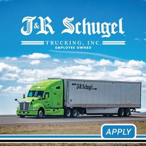 CDL-A Company Truck Driver Jobs