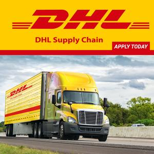 Class A  Route Delivery Driver