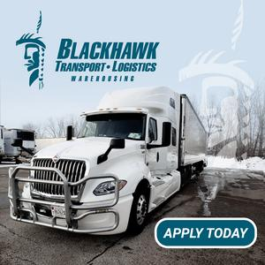 Hiring Regional Refrigerated Owner Operators - No Touch Freight - 170