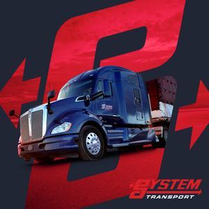 CDL Flatbed Truck Driver $5K Sign-On Bonus