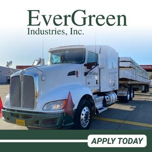 Lease Purchase Opportunity of a Lifetime! Quality Equipment & Benefits