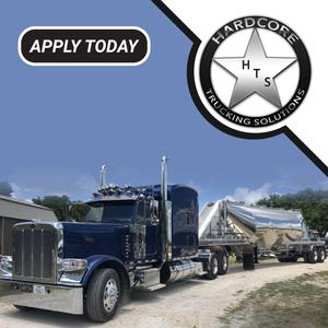 Now Seeking Regional CDL-A Drivers | Earn Up To $2,000/Weekly!