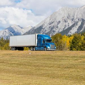 HIRING CDL-A Holders | Earn up to $87K a year