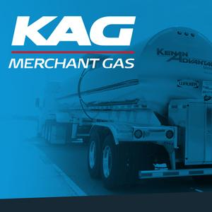 Class A CDL Truck Drivers - Call & Demand and Team Drivers Needed!