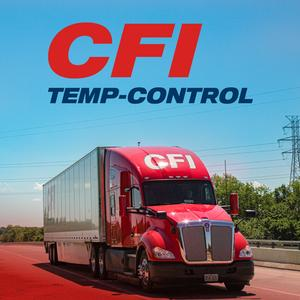 CFI Has NEW Opportunities for YOU!