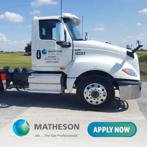 CDL-A TEAMS - Get Home Weekly Hauling Essential Freight!