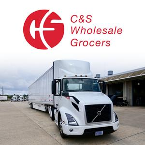 C&S Wholesale Services Is Hiring CDL-A Drivers In Plant City, Florida