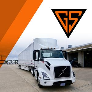 Grocers Supply Is Hiring CDL-A Drivers ASAP!