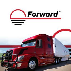 Forward Air Is Seeking TEAM Owner Operators - $10K Sign On Bonus!