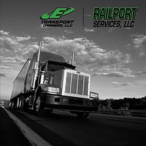 E Transport is Seeking Owner Operators | $2500 Sign-On Bonus