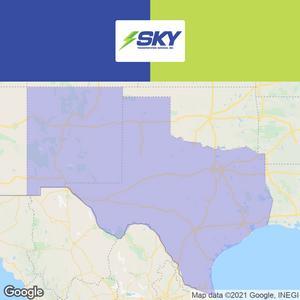 Sky Transportation CDL-A Owner Operators - $1,000 Sign On Bonus!
