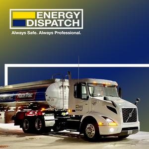Fuel Transport Drivers Needed   Home Daily   $80K+/yr   $5K Sign-On