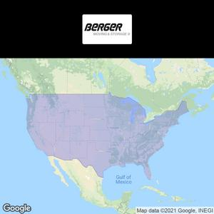 Berger Transfer HIRING Solo & Team Owner Operators Nationwide!