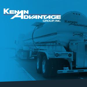CDL-A Dedicated Company Truck Drivers | $75-$80k Year Average!