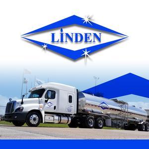 Linden Bulk Transportation is Hiring Hazmat and Tanker Drivers