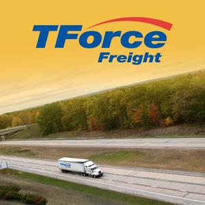 Tforce Freight is Seeking Owner Operators | Industry Leading Pay