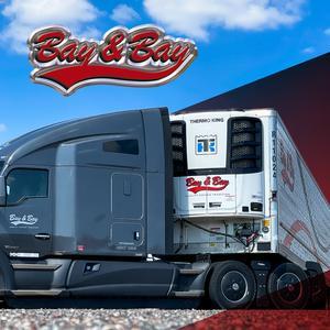 Bay & Bay Transportation is seeking Owner Operators!