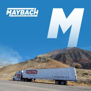 Maybach Is Now Partnering With Owner Operators  | Earn $10,000 Weekly
