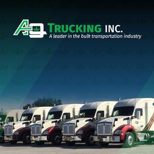 HIRING: CDL-A OTR Drivers | Start at 62CPM | $85K+/yr