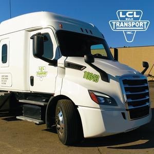 Regional & OTR CDL-A Driver - Dedicated Customer Base - Pay Increase