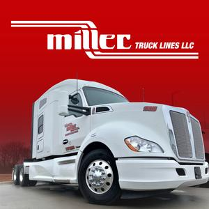 Regional CDL-A Reefer Drivers l Dedicated Account l Home Weekly