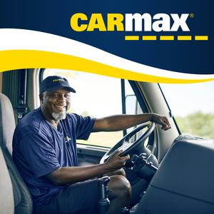 Class A CDL Commercial Truck Driver | Night Shift | $2,000 Sign On