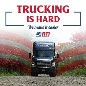 CDL-A Company Team Drivers | Earn 96 CPM PLUS 24 CPM SIGN ON!