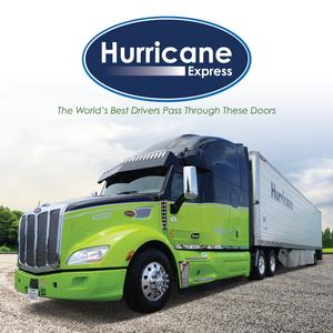 Lease Purchase Driver | OTR | Weekly Minimum $2000