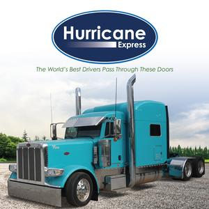 Lease Purchase Driver | OTR | Weekly Minimum $1900
