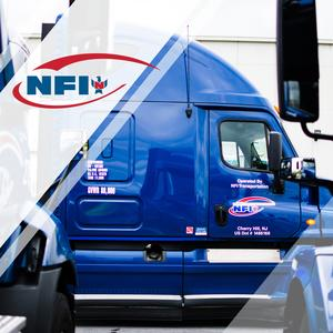 With Dedicated Home Weekly Runs, You Can Drive Your Career With NFI!