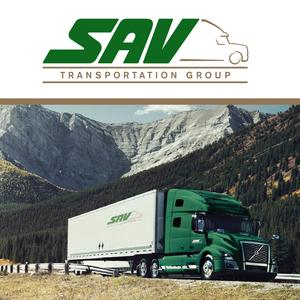 Experienced CDL A Company Driver