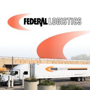 Regional Freight | Upper Midwest | $70K/year