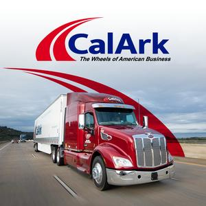Regional CDL-A Truck Driver Jobs Available in Texas
