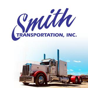 Smith Transportation Is Signing Owner Operators!