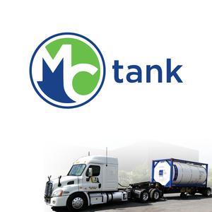 MC Tank is hiring Class A CDL Tanker Drivers for Local, Regional & OTR