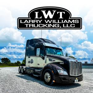 Home Weekly Company Drivers | Starting at up to 50 CPM