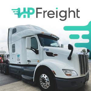 HP Freight is Offering Lease Purchase Opportunities | No Money Down