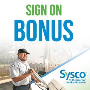 Hiring CDL-A Drivers   Recent Grads Welcome!   $30.30/hr Starting Pay!
