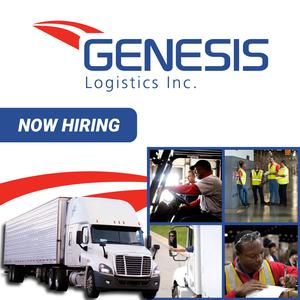 Delivery Driver (CDL and Non-CDL)