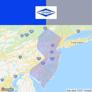 Linden Bulk Transportation is Hiring CDL-A Tanker Drivers in NJ