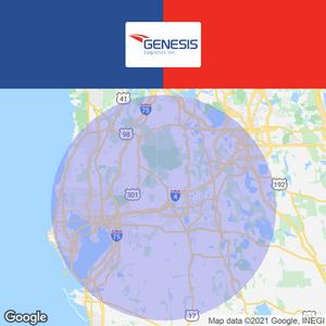 CDL A or B Local Delivery Drivers